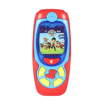 telefone-divertido-patrulha-conteudo