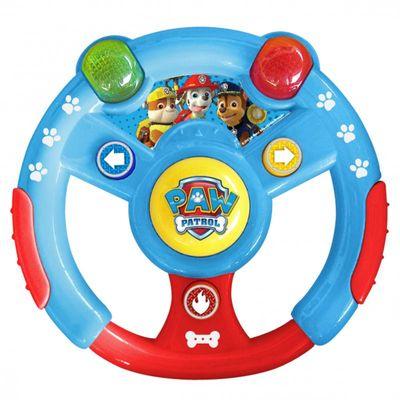 volante-baby-dican-conteudo