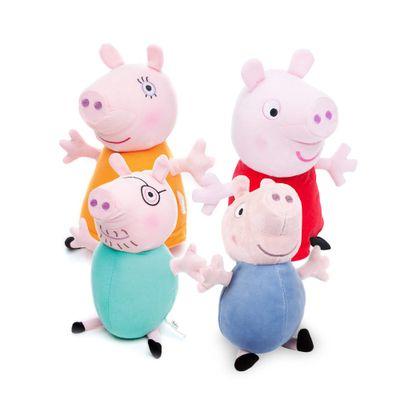 familia_pig_kit