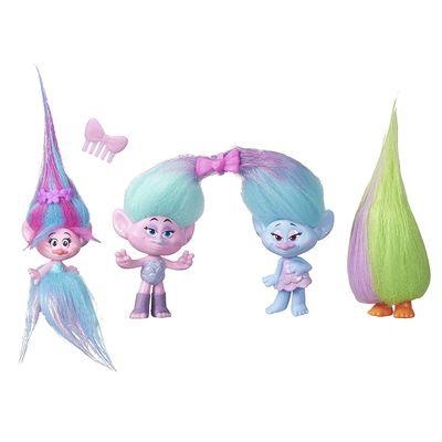 trolls-furor-de-moda-poppy-conteudo