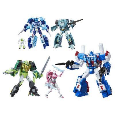 transformers-platinum-conteudo