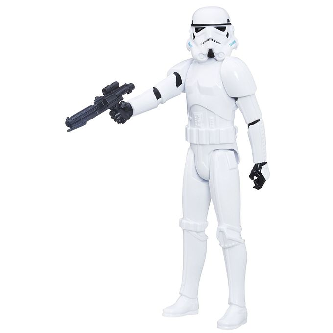 stormtrooper-imperial-30cm-conteudo