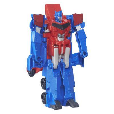optimus-prime-one-step-conteudo