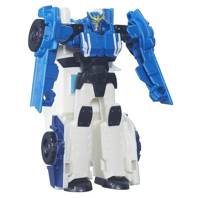 strongarm-one-step-conteudo