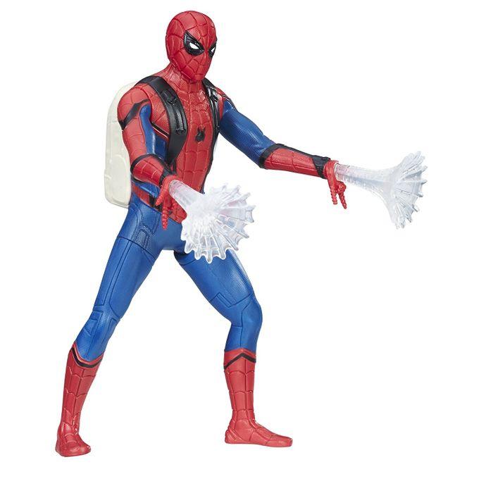 homem-aranha-com-movimento-conteudo