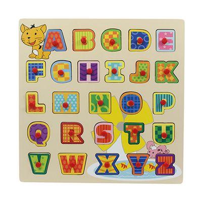 encaixe-e-brinque-letras-dican-conteudo