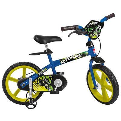 bicicleta-aro-14-adventure-conteudo
