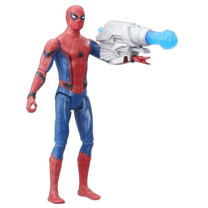 homem-aranha-15cm-classico-conteudo