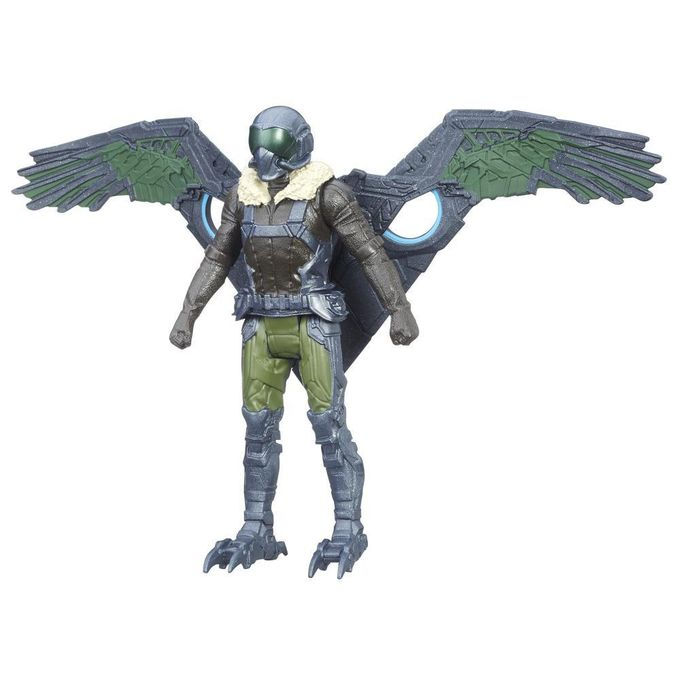 homem-aranha-15cm-vulture-conteudo