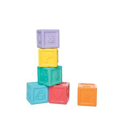 blocos-de-vinil-estrela-conteudo