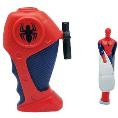 mini-flying-heroes-homem-aranha-conteudo