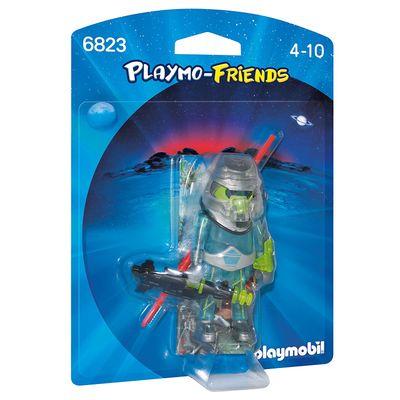 playmobil-friends-6823-embalagem