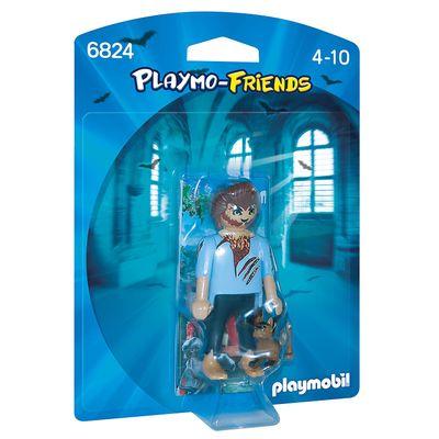 playmobil-friends-6824-embalagem