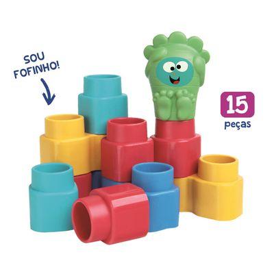 fofo-blocos-15-pecas-conteudo