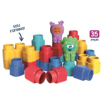 fofo-blocos-35-pecas-conteudo