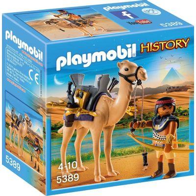 playmobil-5389-embalagem