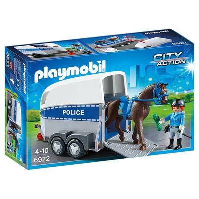 playmobil-6922-embalagem