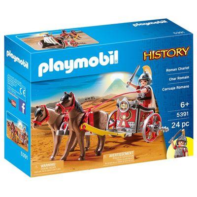 playmobil-5391-embalagem