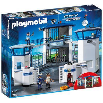 playmobil-6919-embalagem