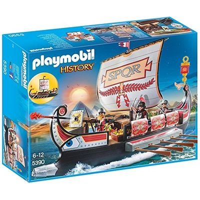 playmobil-5390-embalagem