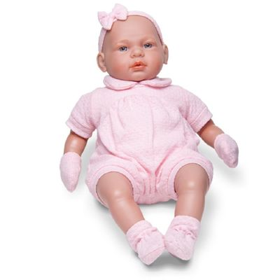 bebe-real-roma-conteudo