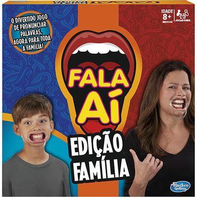 jogo-fala-ai-familia-embalagem