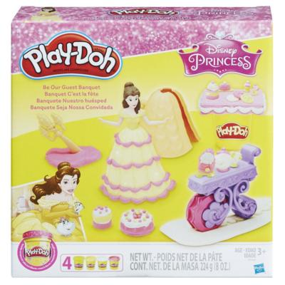play-doh-banquete-bela-embalagem