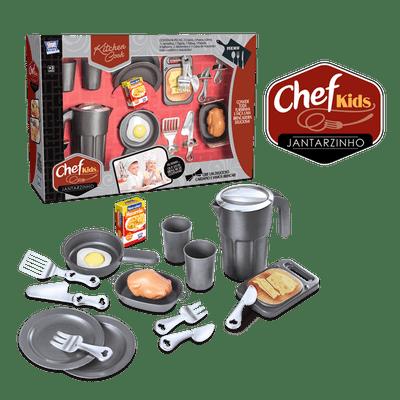 chef-kids-jantarzinho-conteudo