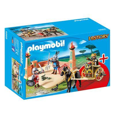 playmobil-6868-embalagem