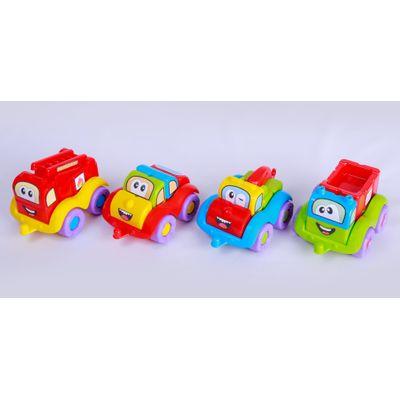 carros-m-bricks-maral-conteudo