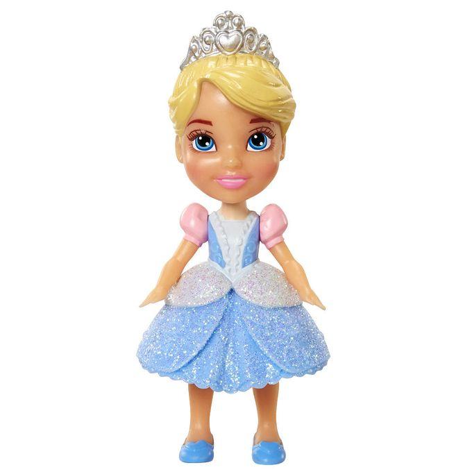 mini-boneca-cinderela-azul-conteudo