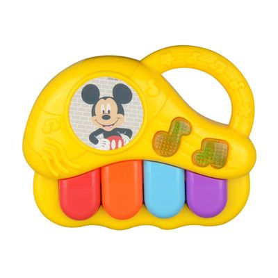 bebe-musical-teclado-conteudo