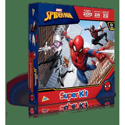 super-kit-homem-aranha-embalagem