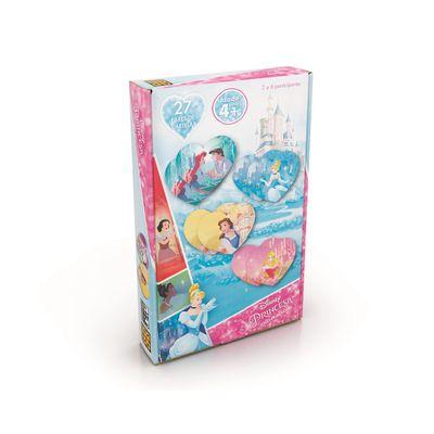 jogo-da-memoria-princesas-coracao-grow-embalagem