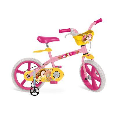 bicicleta-aro-14-bela-bandeirante-conteudo