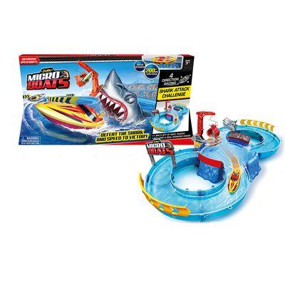 micro-boats-playset-dtc-conteudo