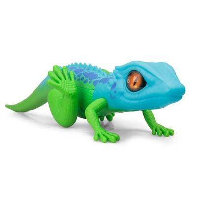 robo-alive-lagarto-verde-conteudo