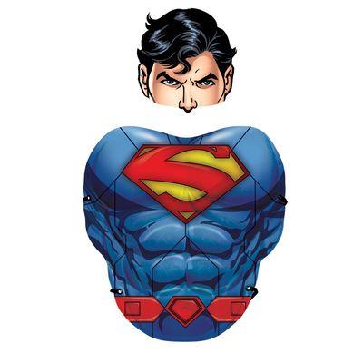 kit-superman-mascara-e-peitoral-conteudo