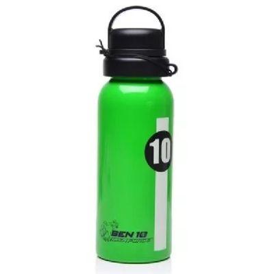 garrafa-de-aco-ben-10-conteudo