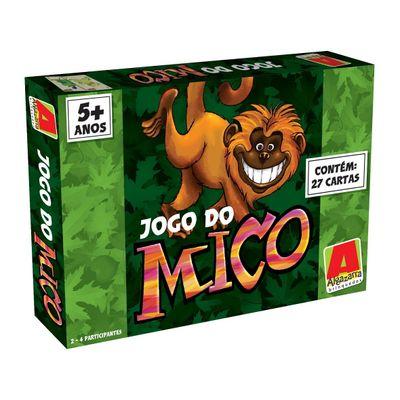 jogo-do-mico-algazarra-embalagem
