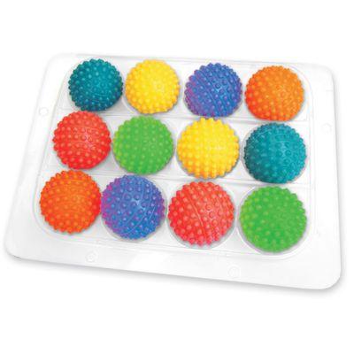 bolinhas-pin-ball-c-12-conteudo