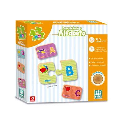descobrindo-o-alfabeto-nig-embalagem