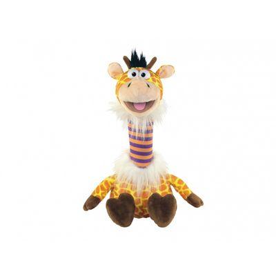 pet-repet-zoo-girafa-conteudo