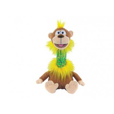 pet-repet-zoo-macaco-conteudo