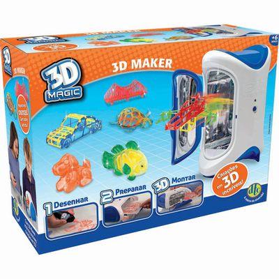 3d-maker-dtc-embalagem