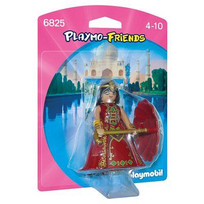 playmobil-friends-6825-embalagem