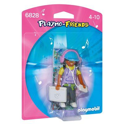 playmobil-friends-6828-embalagem
