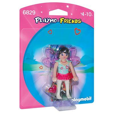 playmobil-friends-6829-embalagem