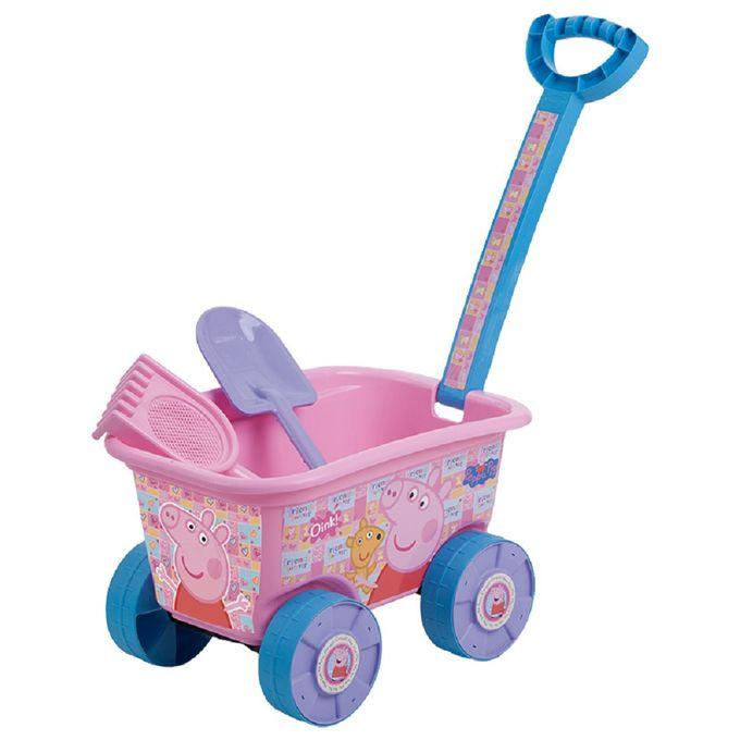 carrinho-wagon-peppa-conteudo