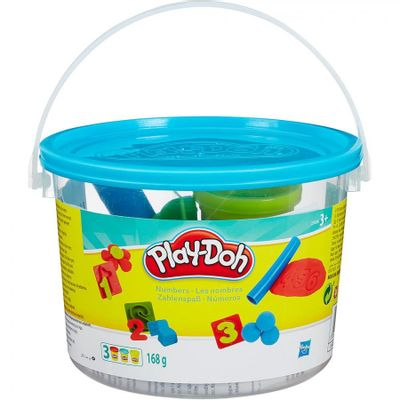 play-doh-mini-balde-numeros-embalagem